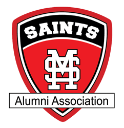St. Michaels High School Alumni Association